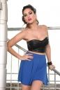 Sunny Leone Set 5 picture 1