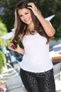 Allie Haze picture 18