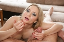 Aiden Starr picture 10