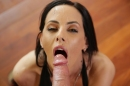 Brandy Aniston, picture 163 of 175