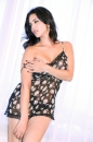 Glamour - My Cute Lingerie picture 20