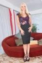 Sarah Vandella picture 12