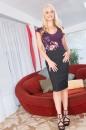 Sarah Vandella picture 18